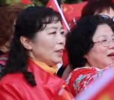 全省各级工会举办庆祝新中国成立70周年系列活动