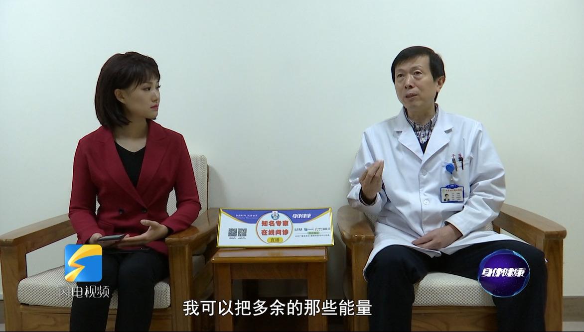 西医解读:为啥冬季心脑血管疾病高发