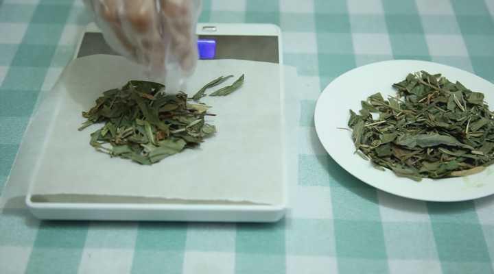 《你问我来答》:喝茶也能预防热伤风?这是一款什么茶?