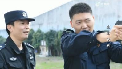 张勇同事:他是认真负责的山东大汉