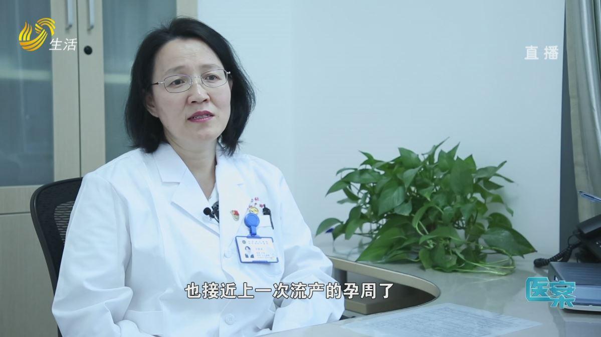 《中国式养老》20200112