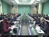 济南高新区:全力确保疫情防控工作万无一失