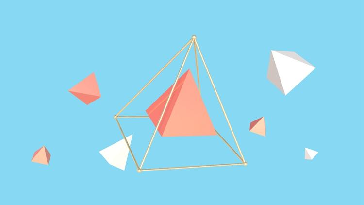 三角和向量在客观题中的考察第1课时