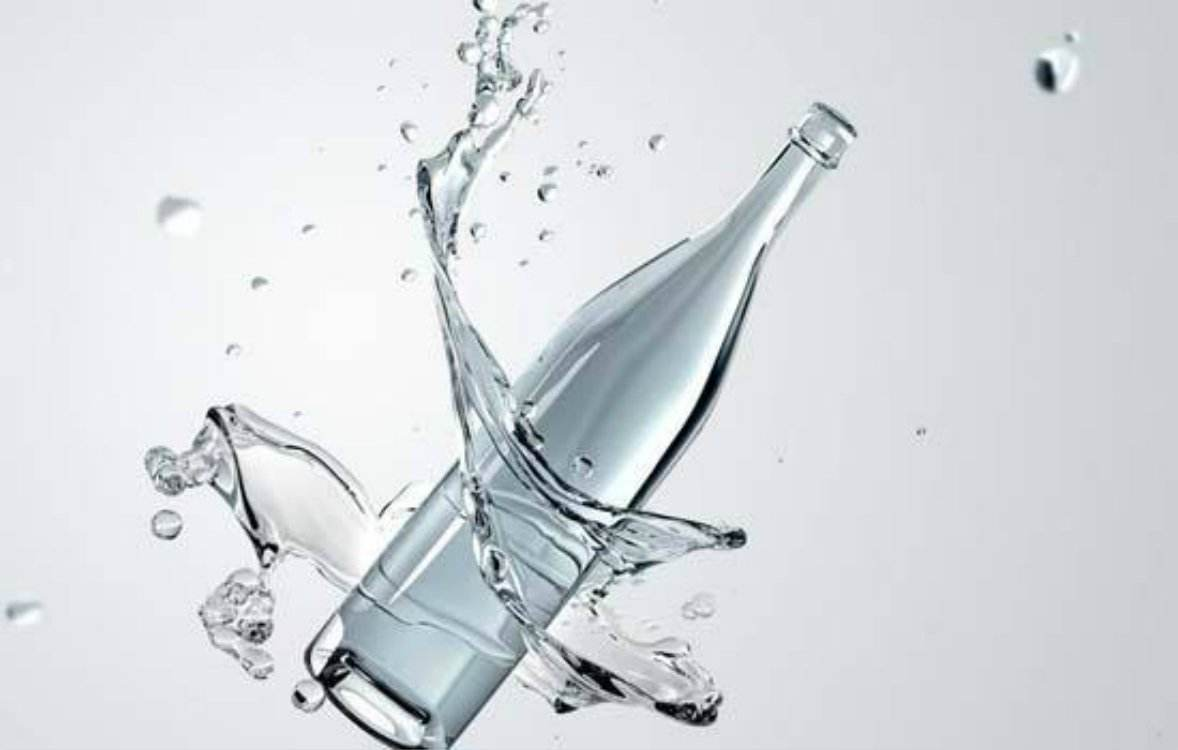 预防眼病喝水也有讲究!