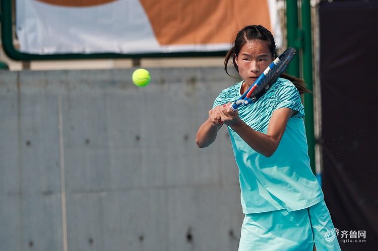 """【健身课堂】——""""网球肘""""的预防和治疗"""