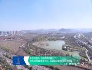 济南东区商业发展中心:打造成功能完备的综合新城