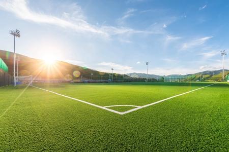 山东6项体育地方标准发布 多项填补国内空白