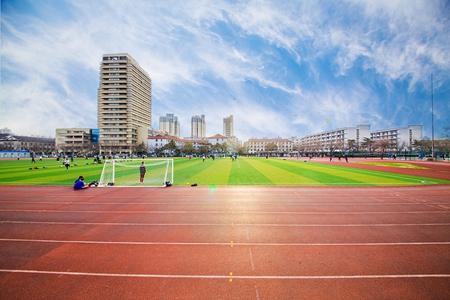 滨州:引导体育企业参与标准制定 推动产业融合破题