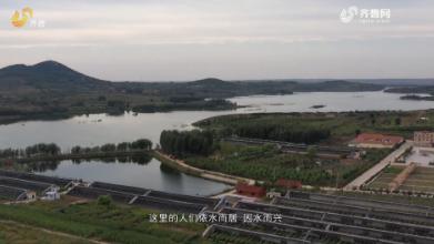 《齐鲁美丽乡镇》第八期:青岛市胶州洋河镇