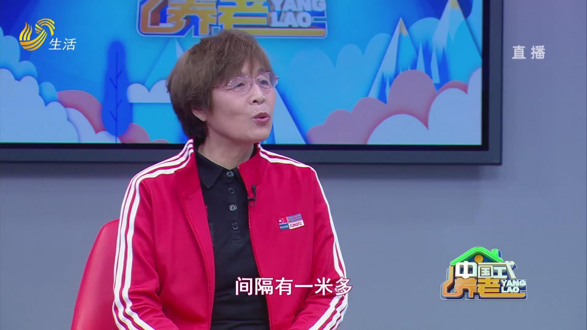中国式养老-全年无休的舞蹈队忙些啥