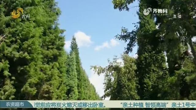 中国好肥·云天化