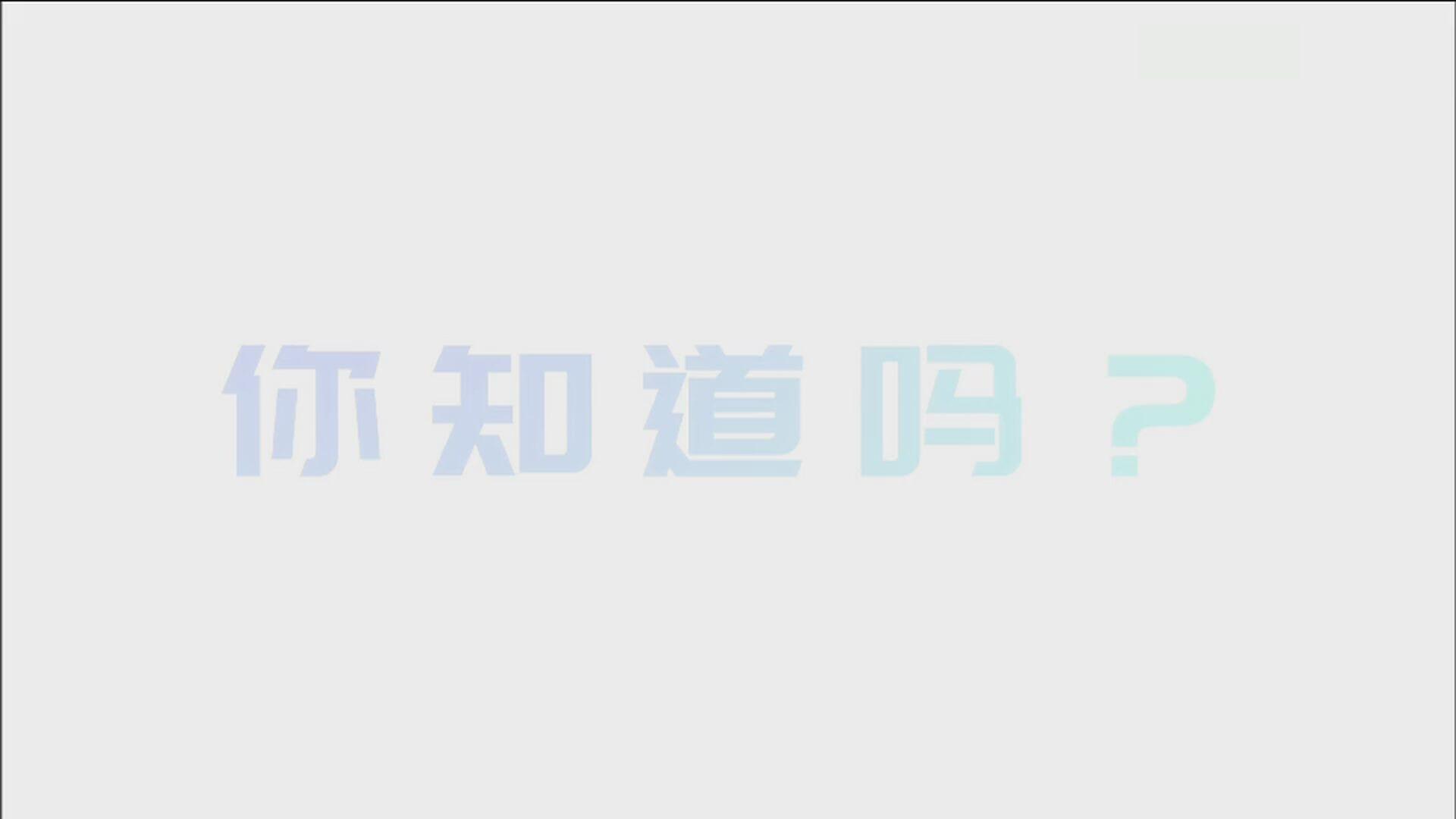 2020年山东广电总结表彰大会|2020年,每个人都了不起