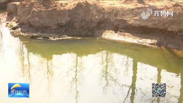 《应急在线》20210411:三名儿童落水? 小伙跳河相救