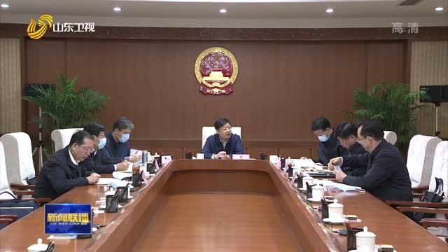省十三届人大常委会第三十一次会议10月25日召开