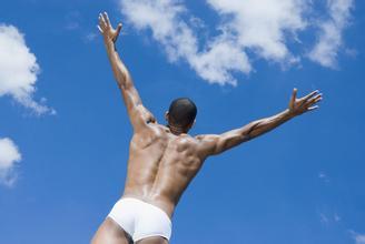 营养素 男人健康必不可缺