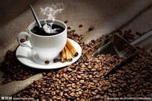 咖啡6个好处让你不得不喝