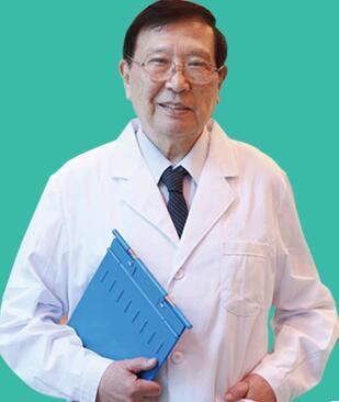 济南九龙博士男科:垃圾食品威胁男性健康