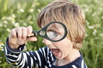 糖尿病患者小心糖尿病毁了你的视力