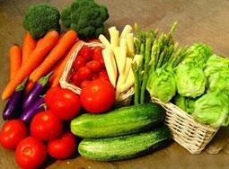 营养师教巧吃零食为健康加分