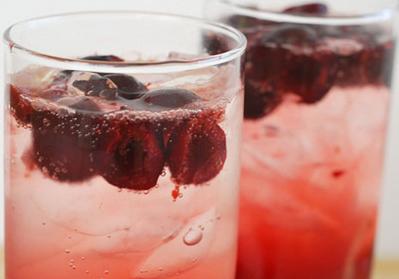 夏季吃冷饮的最佳时间