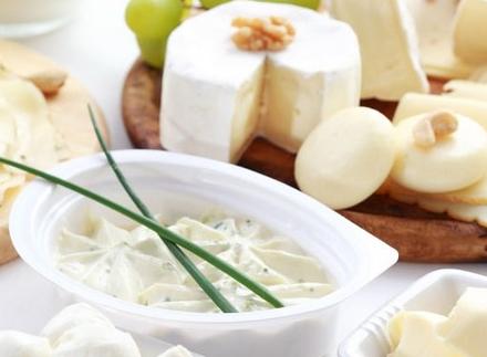 哪些食物可以帮助老年人健康长寿