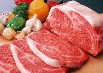 震惊 平常少吃肉竟有七大好处