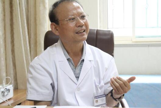 信息化的发达到底成就了什么?  济南中研援藏老专家评王宝强事件