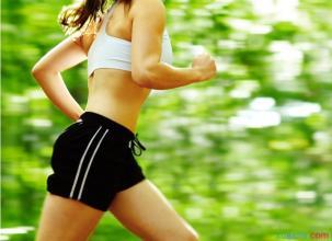每天走多少步有益健康