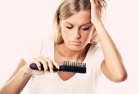 哪些情况会引起脱发呢?