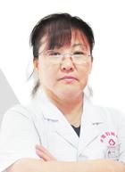 济南和谐妇科医院—赵淑媛  主治医师