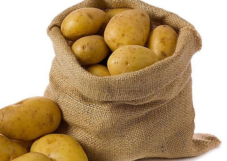 土豆连皮吃易中毒到底该怎么吃