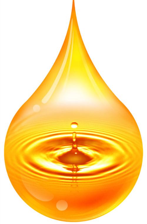 既要少吃油更要吃好油