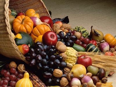 吃粗粮的禁忌事项都有哪些呢