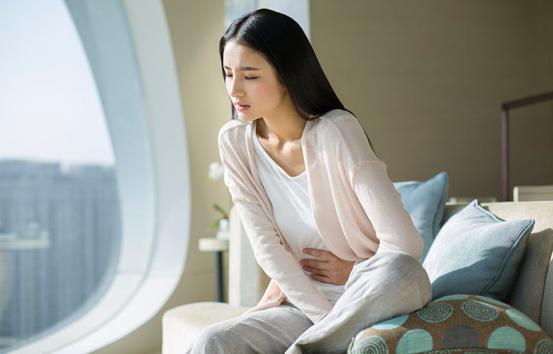 济南和谐专家提醒:爱美女性御寒不当小心冻出妇科病