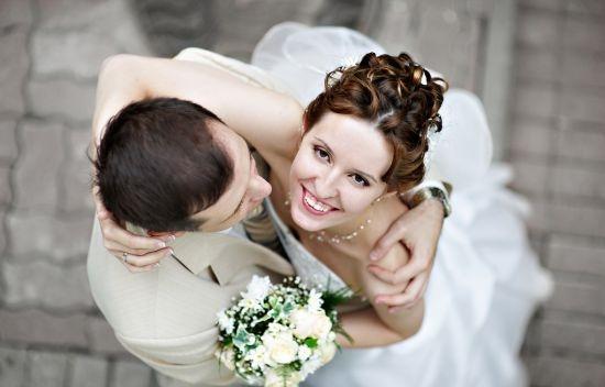 爆林丹出轨 说一说经营婚姻的那些事儿
