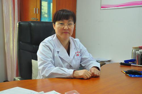 济南和谐专家:女性滥用美容保健品易引发子宫肌瘤