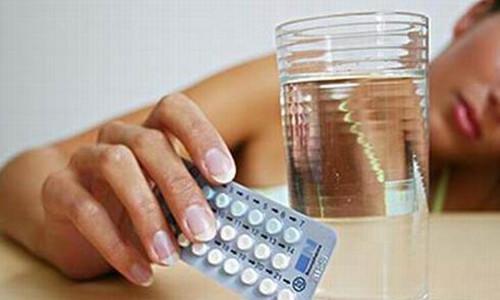 """济南和谐专家提醒:怀孕超过49天,禁做""""药流"""""""