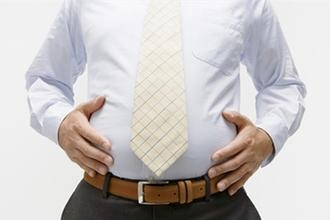 腹部肥胖怎么减肥 从日常饮食做起