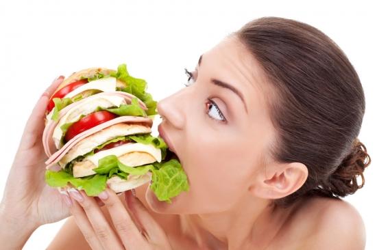 怎么样才能让我们吃的更安全