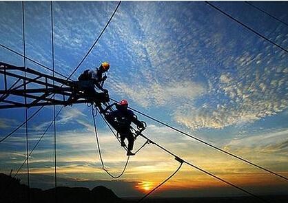 发改革出台输配电价定价办法 建立价格监管制度框架