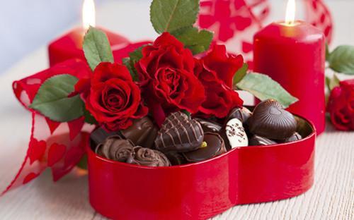 情人节济南和谐特别献礼享受浪漫也别忽视健康