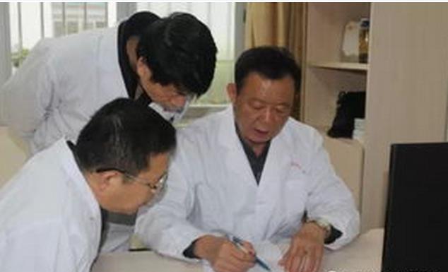 北京精神科专家宋长惠坐诊济南远大脑康医院