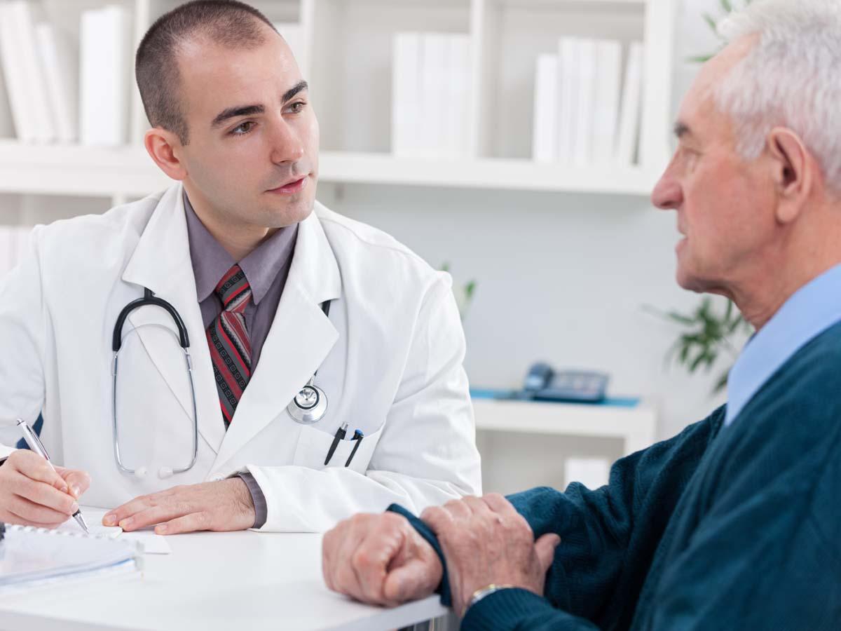 在治疗湿疣时应该如何护理