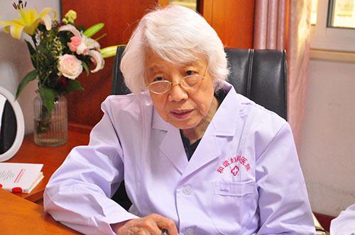 济南和谐妇科医院端午节照常接诊