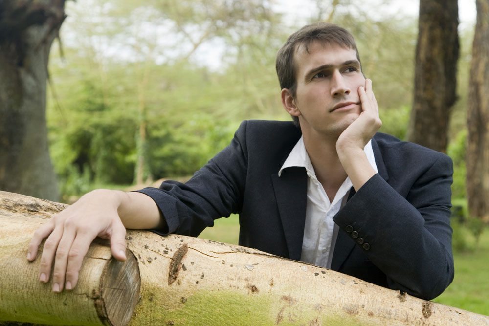 影响男人生育的七个细节