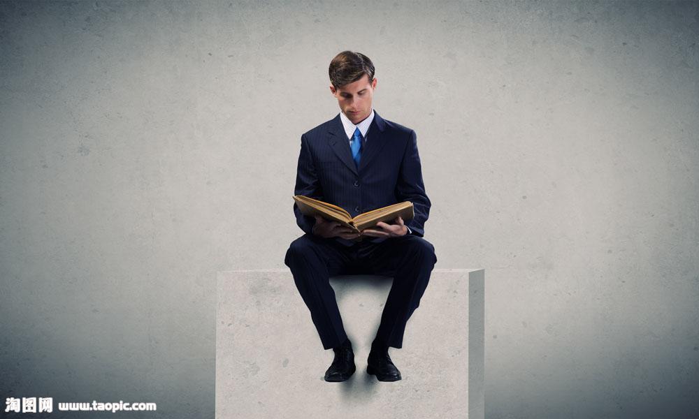 男人患前列腺增生的7大危害 哪些习惯要注意