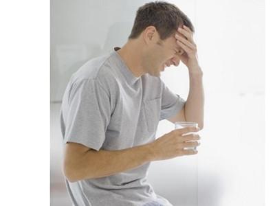 男人用什么方法来降低前列腺癌