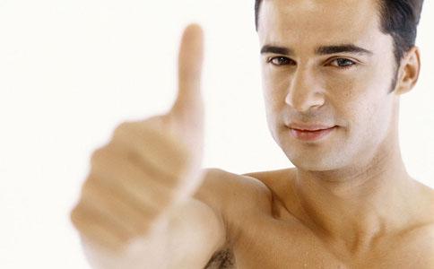 详解包皮手术的11个步骤