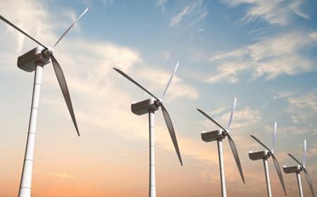 国家电网:多措并举清洁发展 电能替代成效显著