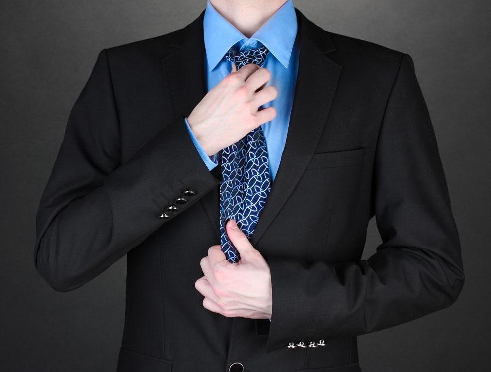 尖锐湿疣常见的8种治疗方法